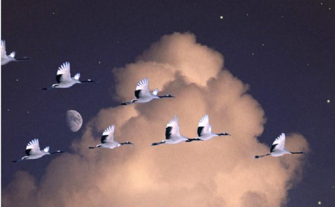 Слушать песню я у летаю над землей
