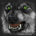 -=Darkchylde=-