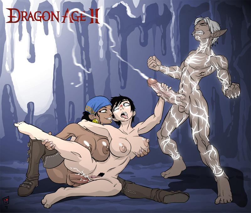seks-v-dragon-age-nachalo