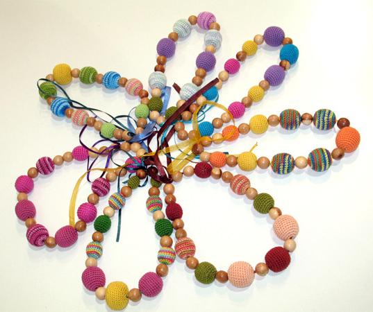 Красивые вязаные вещи крючком, схемы вязания, схемы вязания крючком для...