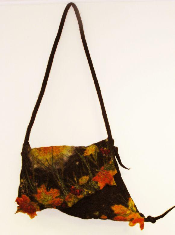 темы. подарки. войлок. валяние. сумки-сумочки. вязание. красивые вещи...