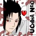 Uchiha_Nero