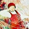 Витка Рысь