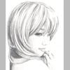 Prue_Rei