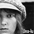 Уна-лу