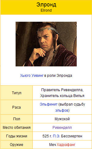 http://static.diary.ru/userdir/4/7/4/7/474705/49476129.jpg