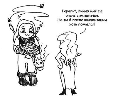 http://static.diary.ru/userdir/4/7/4/9/474949/30765415.jpg