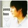Lee Son Min