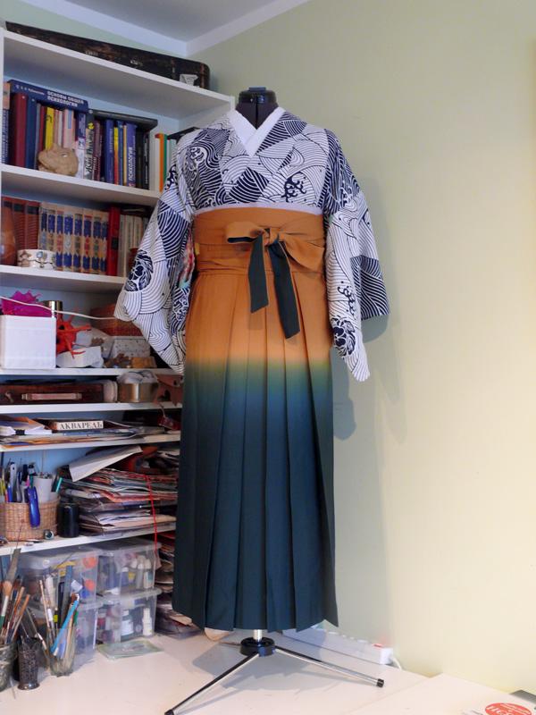 Onna-Shibaraku - коллекция 82332924