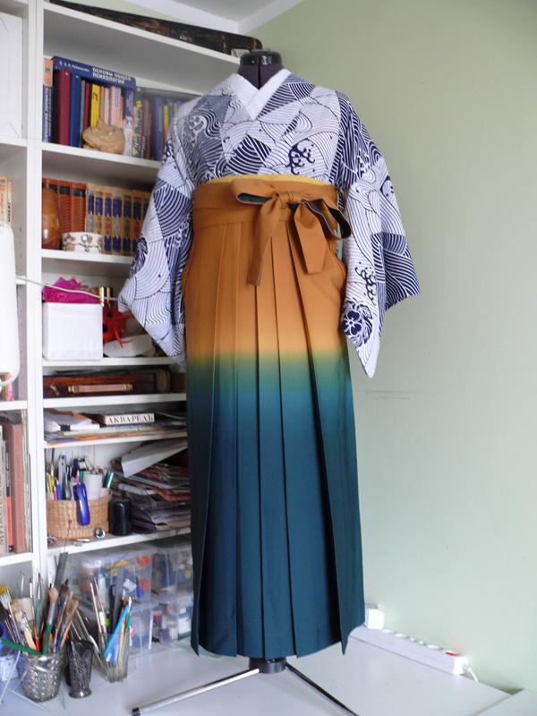 Onna-Shibaraku - коллекция 82336975