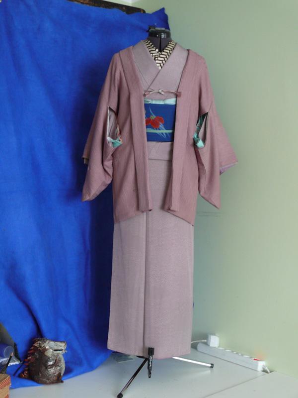 Onna-Shibaraku - коллекция 82376274