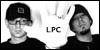 She Shines[LPC]