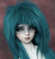 Emerald_Fairy