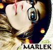 Marlek
