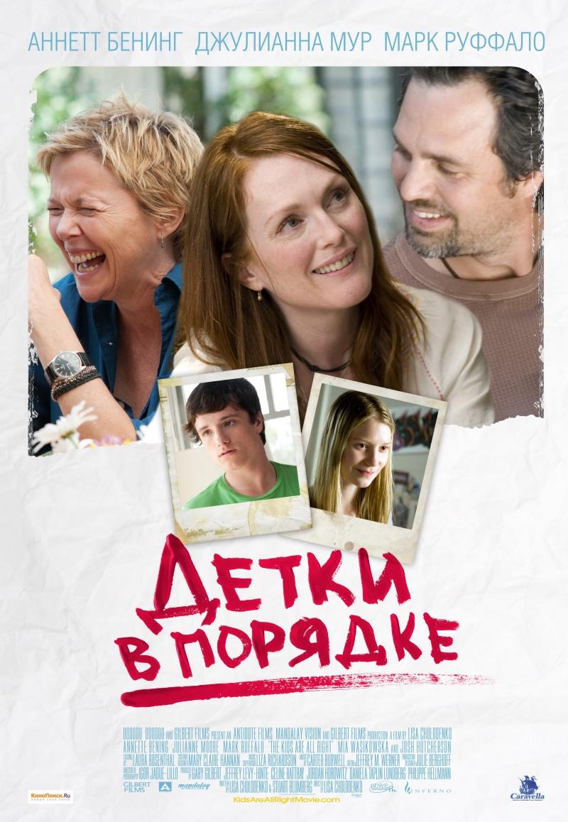 смотреть фильм ту:
