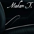 Madam T.