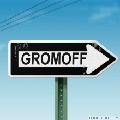 GROMoff