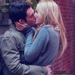 Где валяются поцелуи