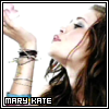 Mary-Kate.