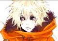 **Kenny**