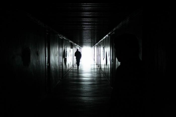 Недавно были совершены нападения на школьников неизвестным мужчиной