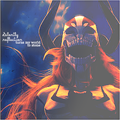 Cry_to_Heaven