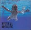 -=Kurt=Cobain=-