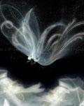 Небесный Феникс