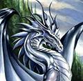 Dragon-Kir