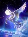 Unicorn99