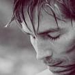 Benedict in love