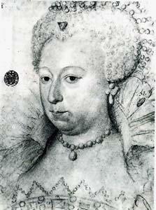Исторические портреты история