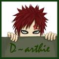 D~arthie
