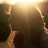 .Sunshine