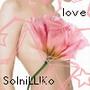 SolniLLIKo :)