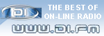 On-line radio