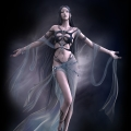 Alex Lather