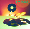 [.vinyl.]