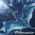NikMaria