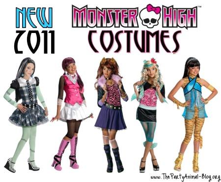 Кто из Monster High вам нравится.  Lagoona Blue/Лагуна Блю.  Запрос исправлен на монстр хай распечатать картинки.