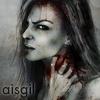 aisgil