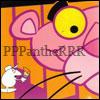 [pink]pantheRRR
