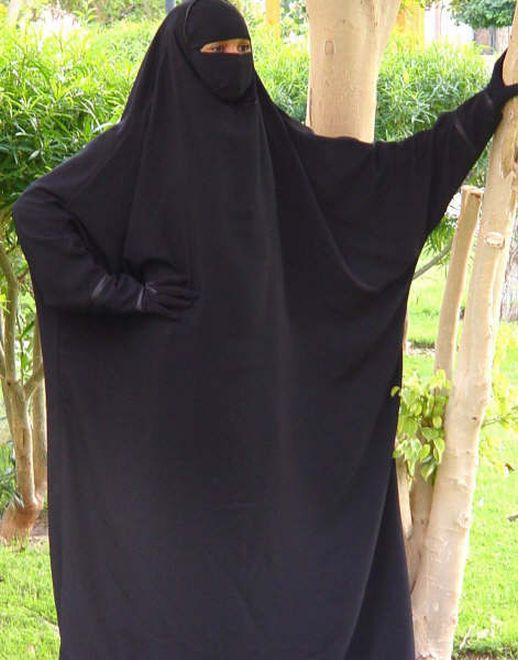 Вечерние платья больших размеров - klybni4ka net