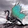 Shadow_Dragon
