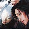 Kira Shinji