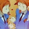 [LittlePrince]