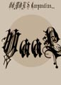 VaalDER