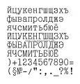 magi_levskaya