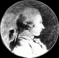 Alphonse de Sade