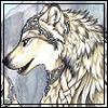 Волчица Отчаяния